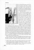 Bronnen - Groniek - Page 2