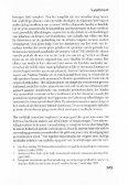Bronnen - Groniek - Page 5