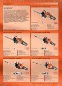 Vorschaltseiten 2009-2:HPD 2009 - ECON Werkzeuge - Seite 2