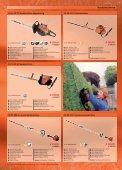 Vorschaltseiten 2009-2:HPD 2009 - ECON Werkzeuge - Seite 3