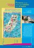 Mep pour PDF cyclo NL.indd - Maison de la France - Page 3