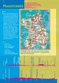 Mep pour PDF cyclo NL.indd - Maison de la France - Page 6