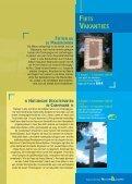 Mep pour PDF cyclo NL.indd - Maison de la France - Page 7