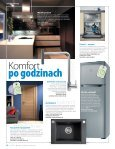 świat łazienek i kuchni nr 5/2009 - Marmorin - Page 2