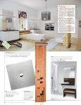 świat łazienek i kuchni nr 5/2009 - Marmorin - Page 3