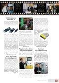 Miniaturisierter Antriebsregler Servomotoren mit Wasserkühlung ... - Seite 2