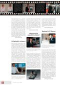 Miniaturisierter Antriebsregler Servomotoren mit Wasserkühlung ... - Seite 5