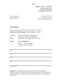 Page 1 Telefon: (0 60 21) 37 16 05 Telefax: (0 60 21) 37 16 10 E ...