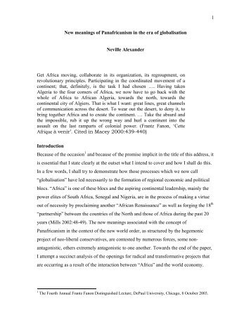 the new atlantis sexuality and gender pdf