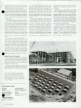 Q2 - Modern Steel Construction - Page 7