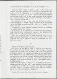 Dr. F. L Rutgers - VU-DARE Home - Page 7
