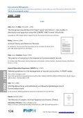 Internationale Bibliographie – Archivische Bewertung und ... - Seite 2