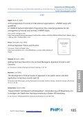 Internationale Bibliographie – Archivische Bewertung und ... - Seite 3