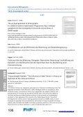 Internationale Bibliographie – Archivische Bewertung und ... - Seite 4