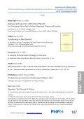 Internationale Bibliographie – Archivische Bewertung und ... - Seite 5