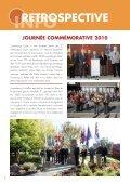 conseil communal - web ctrl - Page 6