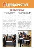 conseil communal - web ctrl - Page 7