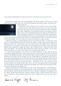 St Severin_Kirchenbrief 1-2013_RZ.indd - Seite 3