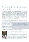 St Severin_Kirchenbrief 1-2013_RZ.indd - Seite 6
