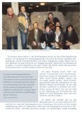 St Severin_Kirchenbrief 1-2013_RZ.indd - Seite 7