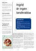 PDF-fil - Page 4