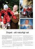 PDF-fil - Page 6