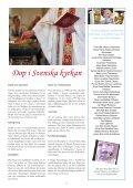 PDF-fil - Page 7