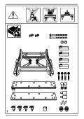 WM750 - Service - Black & Decker - Page 2