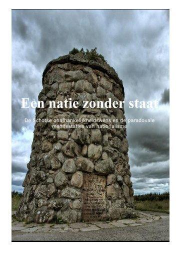 Full text - Igitur - Universiteit Utrecht