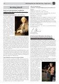 BERCHINGER - Page 2