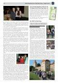 BERCHINGER - Page 4