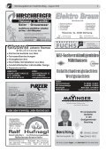 BERCHINGER - Page 5