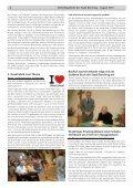 BERCHINGER - Page 6