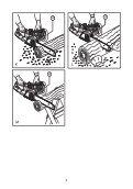 GK1935T GK2235T GK1940T GK2240T - Service - Black & Decker - Page 4