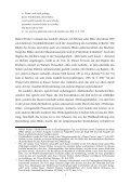 Mariana Prusák: Blicke im Text. Robert Walsers Gedicht «Renoir - Seite 3