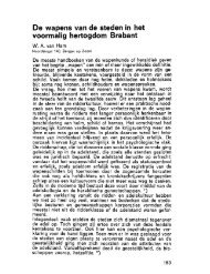 1976 DBL JAARGANG 25 - Hops