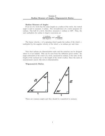 Social Studies First Grade Worksheets Word Worksheet  Radian And Degree Measures For Angles Draw An  Letters And Sounds Phase 5 Worksheets Word with Handwriting Worksheet For Kindergarten Pdf Lesson  Radian Measure Of Angles Trigonometric Ratios Radian  Number Tracing Worksheets 1-10 Pdf