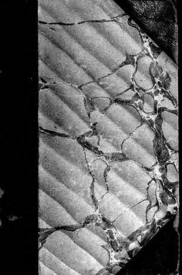 Annuaire de l'Académie royale des sciences, des lettres et des ...