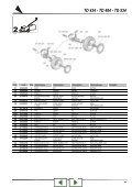 TD 434 - TD 484 - TD 534 - Page 4