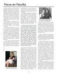 Wegweiser 2004 - Wellesley College - Page 4