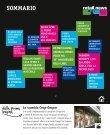 retail news - B2B24 - Il Sole 24 Ore - Page 2