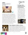 retail news - B2B24 - Il Sole 24 Ore - Page 4