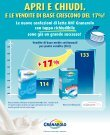 retail news - B2B24 - Il Sole 24 Ore - Page 5