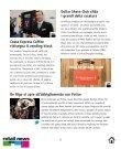 retail news - B2B24 - Il Sole 24 Ore - Page 6