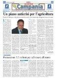 Le eccellenze della Campania - B2B24 - Page 3