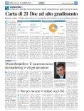 Le eccellenze della Campania - B2B24 - Page 4