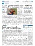 Le eccellenze della Campania - B2B24 - Page 5