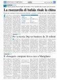 Le eccellenze della Campania - B2B24 - Page 6