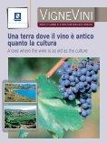 Le eccellenze della Campania - B2B24 - Page 7