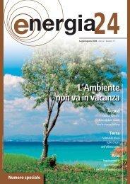 storia di copertina - B2B24 - Il Sole 24 Ore